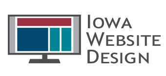Corridor SEO Iowa Website Design